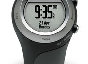 Garmin Forerunner 405 - photo 2