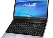 ASUS M51SE notebook - photo 1