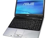 ASUS M51SE notebook - photo 2