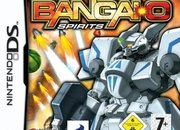 Bangai-O Spirits – DS - photo 2