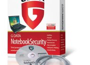 GData Notebook Security 2008  - PC - photo 2