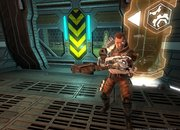 Space Siege - PC - photo 4