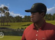 Tiger Woods PGA Tour 09 – Xbox 360 - photo 4