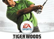 Tiger Woods PGA Tour 09 – Xbox 360 - photo 2