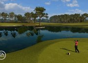 Tiger Woods PGA Tour 09 – Xbox 360 - photo 5