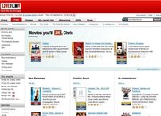 LOVEFiLM rental service - photo 3