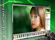 Arcadia Software PhotoPerfect 2.9 - PC - photo 1