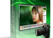 Arcadia Software PhotoPerfect 2.9 - PC - photo 2