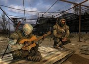 S.T.A.L.K.E.R Clear Sky – PC - photo 3