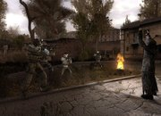 S.T.A.L.K.E.R Clear Sky – PC - photo 4