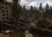 S.T.A.L.K.E.R Clear Sky – PC - photo 5