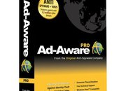 Ad-Aware 2008 Pro - PC - photo 2