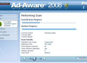 Ad-Aware 2008 Pro - PC - photo 4
