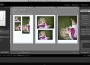 Adobe Lightroom 2.0 - Mac - photo 3