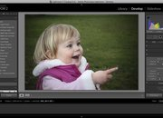 Adobe Lightroom 2.0 - Mac - photo 4