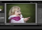 Adobe Lightroom 2.0 - Mac - photo 5