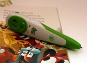 LeapFrog Tag interactive book - photo 3