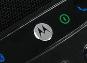Motorola EQ7 portable wireless speaker - photo 1