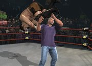 TNA Impact! - PS3 - photo 3
