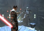 Star Wars: The Force Unleashed - Xbox 360 - photo 4