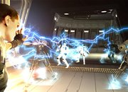 Star Wars: The Force Unleashed - Xbox 360 - photo 5
