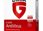 G Data AntiVirus 2008 - PC - photo 2