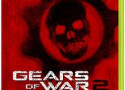 Gears of War 2 - Xbox 360 - First Look - photo 2