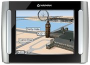 Navman S30 3D GPS receiver - photo 2