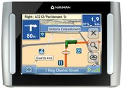 Navman S30 3D GPS receiver - photo 3