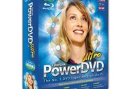 CyberLink PowerDVD 8 Ultra - PC - photo 2