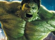 The Incredible Hulk - DVD - photo 1