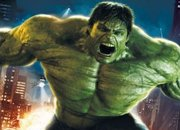 The Incredible Hulk - DVD - photo 2