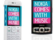 Nokia Comes With Music - photo 3