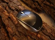 Microsoft Explorer Mouse - photo 2