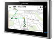 Navman S100 GPS receiver - photo 2