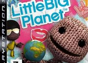Little Big Planet - PS3 - photo 2
