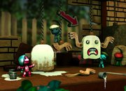 Little Big Planet - PS3 - photo 4