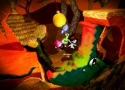 Little Big Planet - PS3 - photo 5