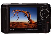 Epson P-7000 Multimedia Photo Viewer - photo 2