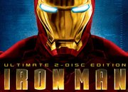 Iron Man - DVD - photo 1