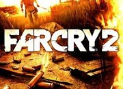 Far Cry 2 - Xbox 360 - photo 2