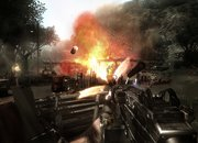 Far Cry 2 - Xbox 360 - photo 3