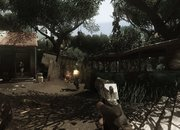 Far Cry 2 - Xbox 360 - photo 4