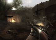 Far Cry 2 - Xbox 360 - photo 5