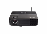 Acer P5260i wireless projector - photo 2