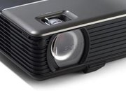 Acer P5260i wireless projector - photo 3