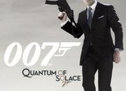 Quantum of Solace - Xbox 360 - photo 2