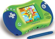 First look: LeapFrog Leapster 2 - photo 2