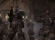 Gears of War 2 - Xbox 360 - photo 3