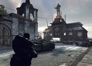 Gears of War 2 - Xbox 360 - photo 4